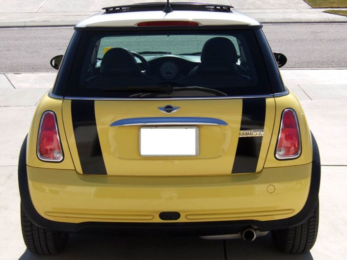 02-06-Mini-Cooper-Boot-Stripes