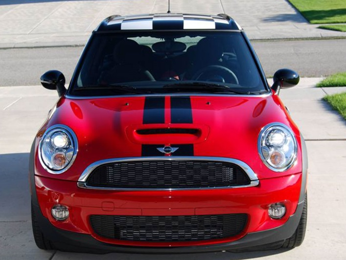 08-13-Mini-Clubman-Dual-Stripes
