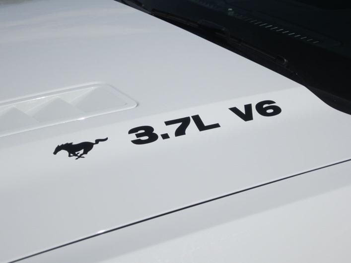 3.7-hood-decals