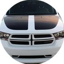 Durango Dodge