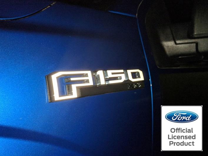 F150-Reflective-Emblem-Overlays