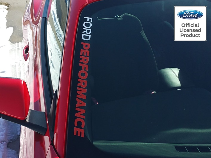 Ford-Performance-Side-Window-Banner