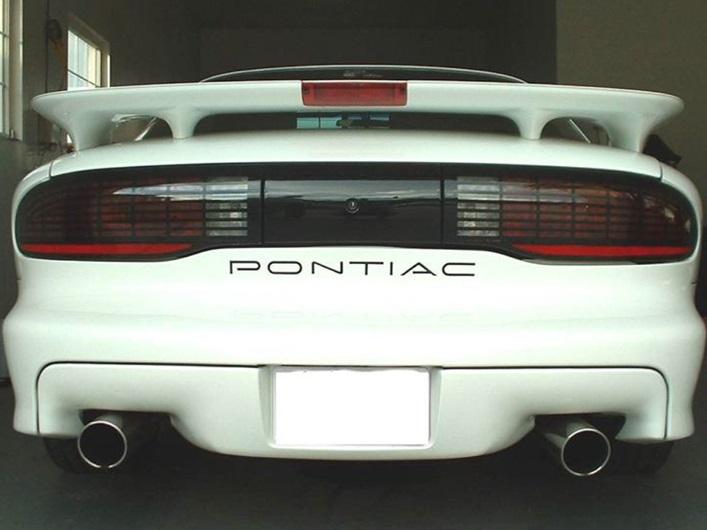Pontiac-Bumper-Letter-Decals