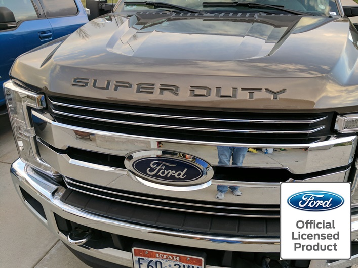 ROCKY-MOUNTAIN-GRAPHICS-2017-SUPER-DUTY-HOOD