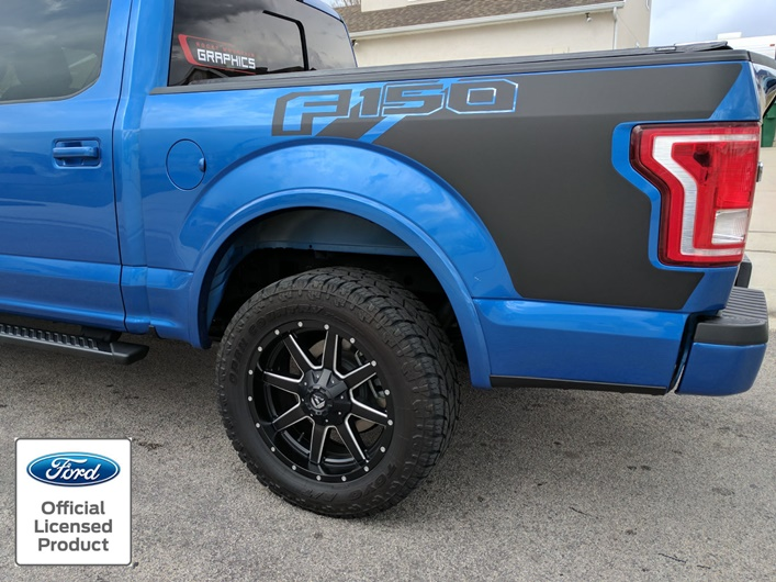 ROCKY-MOUNTAIN-GRAPHICS-F-150-BED-WITH-F150-LOGO