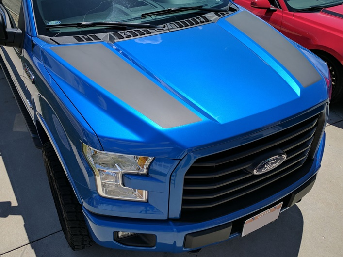 ROCKY-MOUNTAIN-GRAPHICS-F-150-DUAL-HOOD-GRAPHICS