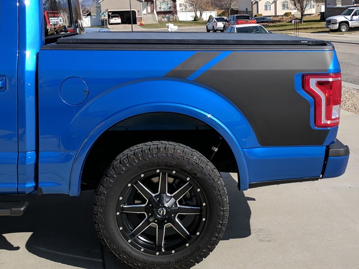 ROCKY-MOUNTAIN-GRAPHICS-F-150-PLAIN-BED