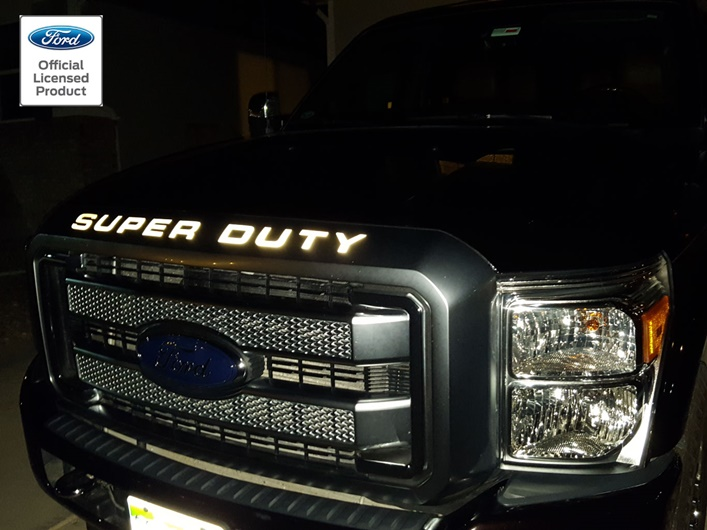 Rocky-Mountain-Graphics-Super-Duty-Grill-Reflecvite-Letters