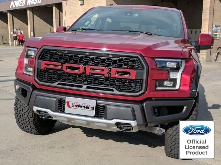 2017-FORD-RAPTOR-GRILLE-LETTERS