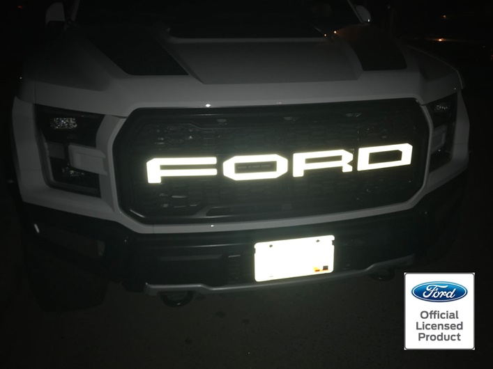 2017-RAPTOR-REFLECTIVE-GRILL-LETTERS