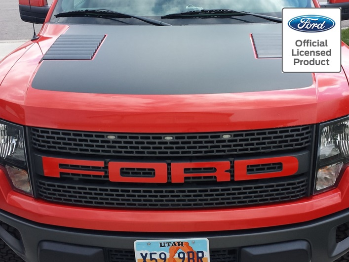 Ford-Raptor-Grill-Letter-Decals
