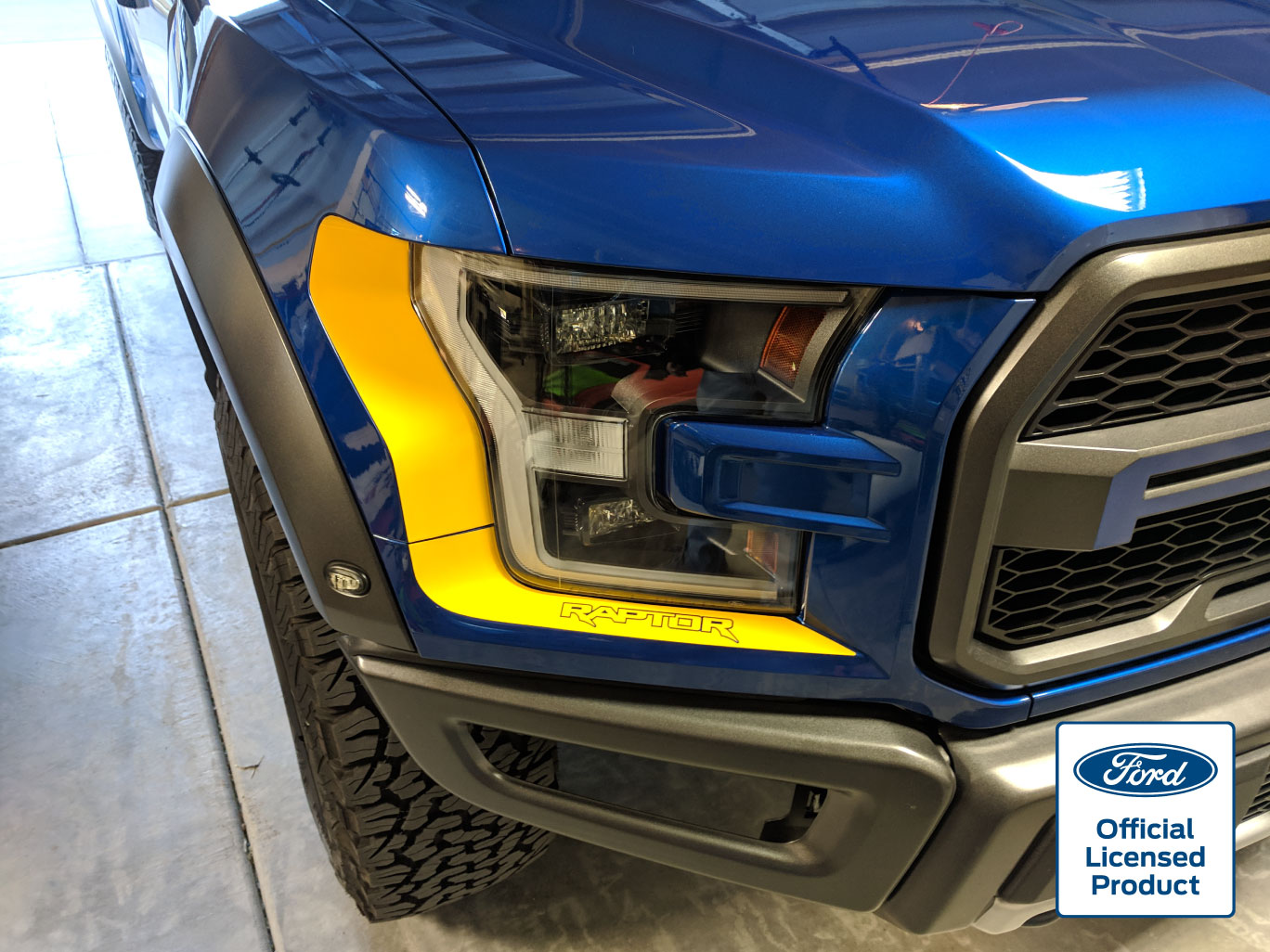 HEADLIGHT-ACCENTS-WITH-RAPTOR