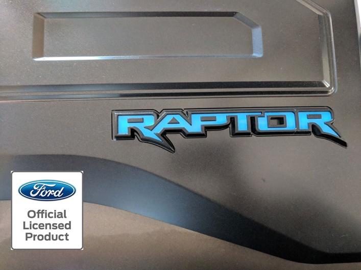 Rocky-Mountain-Graphics-Raptor-Emblem-Inlay