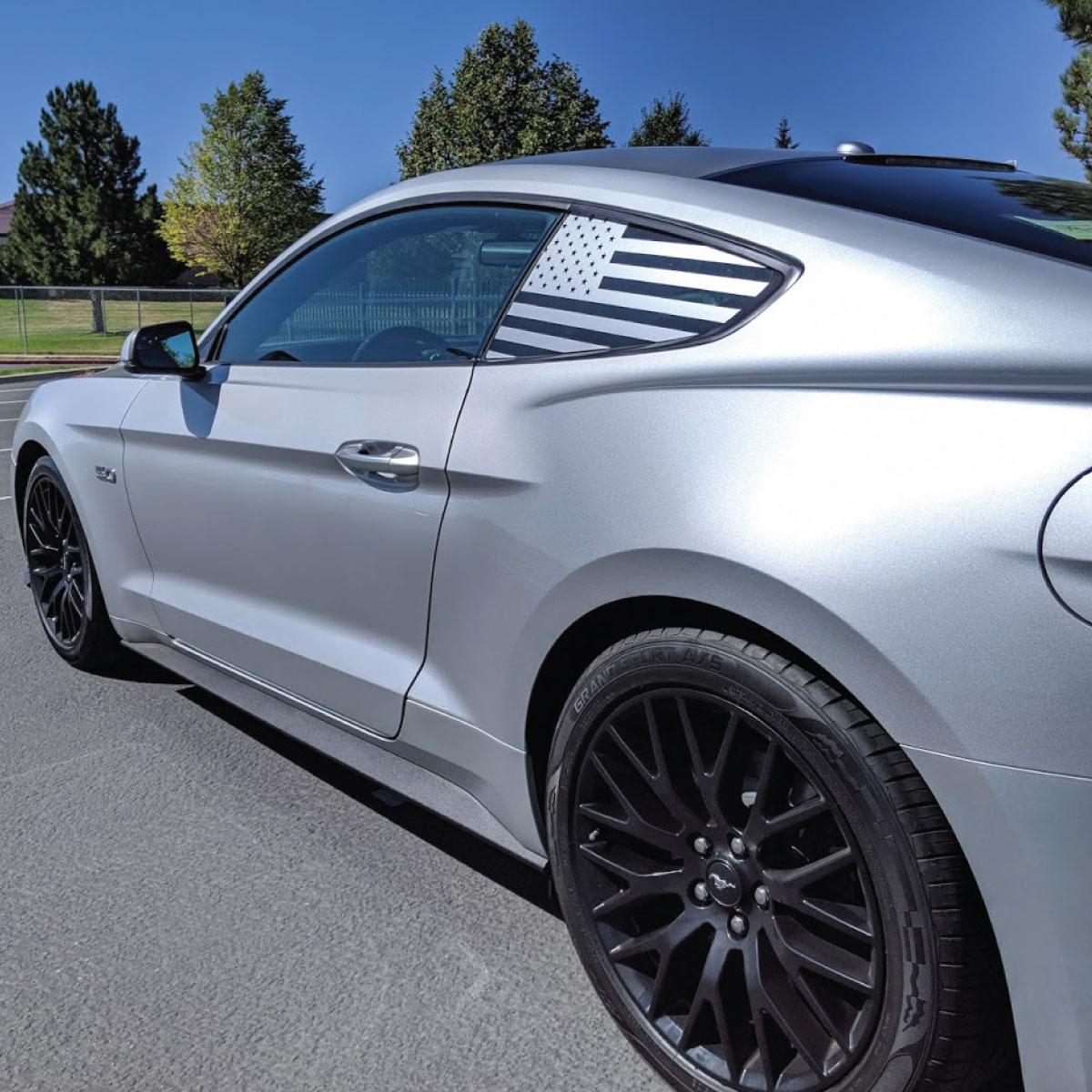 2015-2019-Mustang-Quarter-Flag-Decal-2